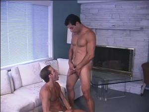 Porn Struck