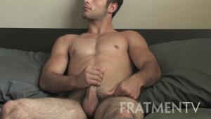Fratmen - Marco
