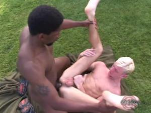 Porn Struck - part 5