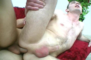 Hard But Delicious (HD) - Scene 2