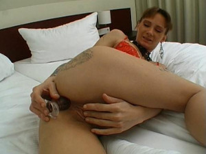 Perverted sex 2