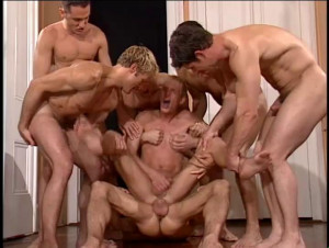Falcon Studios – The Best of Chad Hunt (2003)