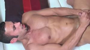 Brodie Sinclair Fucks Diego Vena