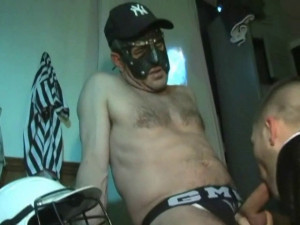 Barebacking Locker Room Jocks Favorites