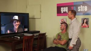 Gay To Str8