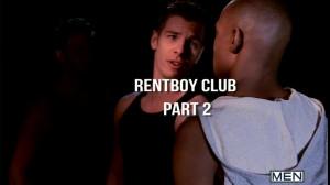 Rent Boy Club Part 2
