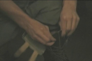 Pitman Gays -  Soldier boys Scene 4