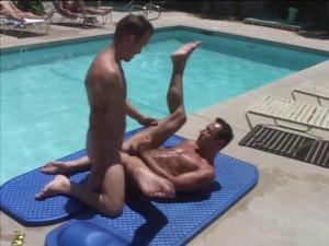 Porn Struck - part 1