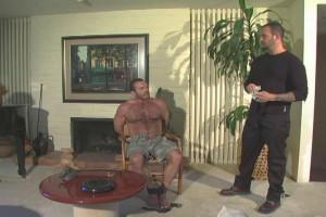 Depraved (Doug Jeffries  All worlds video)