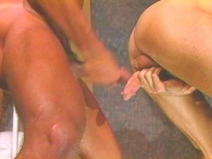 Foxhole 1990