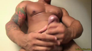 LatinJocks - Juliano