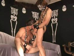Big Dick Skull Breeder