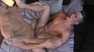 Bradley Swallows Brant