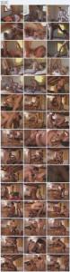 Dark Alley Media  Prime Pork Productions - Take My Fist DVD