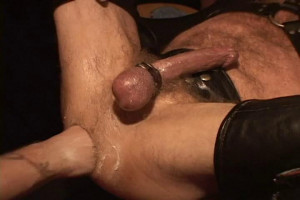 Pig Holes 1 - Incredible Fukn Holes