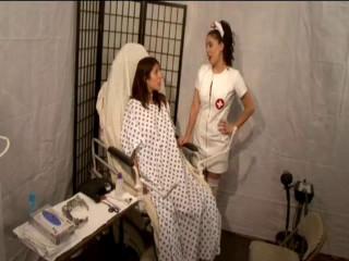 Enema Virgins (2009)