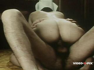 Teenager Nurses (1974)