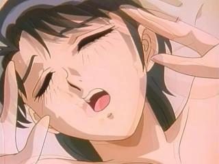 Movie Almanac Hentai Uncensored 13