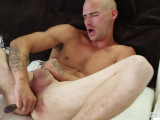 Mother - Marko Lebeau and Rian Fortin (Exploring His Butthole)