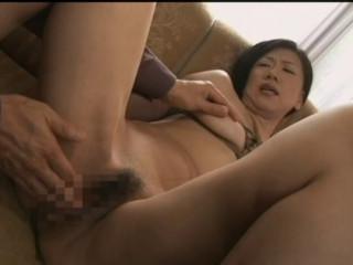 Chie Takeda masochistic housewife enema [CMK-vol.004]