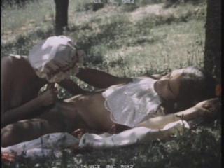 Spirit of Seventy Hookup (1976)