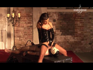 Hottest Of Female domination part 1