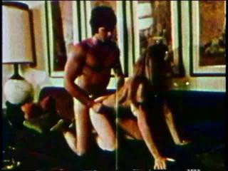 City of Sin (1971)