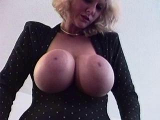 Julie Juggs
