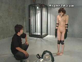 Night24. Episode 215b