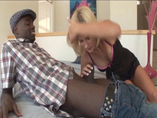 Dark-hued Bisexual Cuckolding vol.4