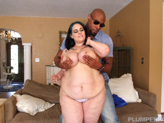 Lyla Everwett – Lyla Love Big black cock