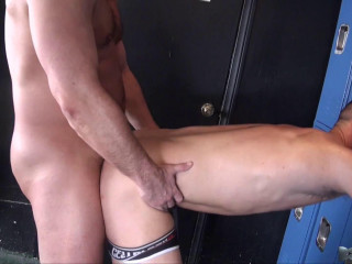 BTH - Tyler Reed and Boyfriend Reed