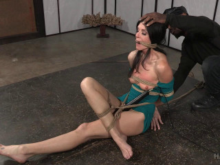India Summer - Sumptuous Enduring
