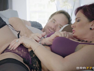 Tory Lane Reverse Psychology