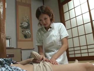 Kisaki Yua, Imai Yuu, Hina, Kuroki Mai