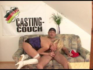 Casting Sofa 4