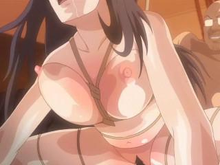 Kedamono-Tachi No Sumu Le De Ep. I