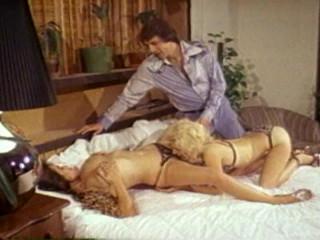 Amazing Body (1987)