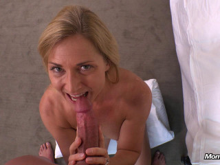 Kyra - Spouse sends us his wifey to get romped (2016)