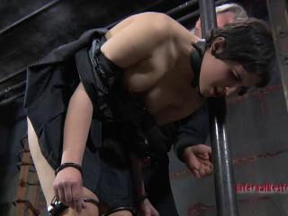 Body Jail Featuring Marina