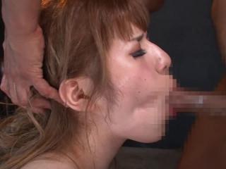 Humiliation transvestite sweetheart boys 5 Aikawa Nanami