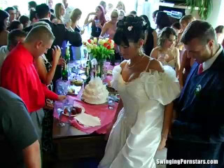 Wedding Festivity Part 1 - Web cam 1