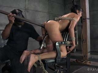 Gunning For Beretta - Beretta James , Wank Hammer