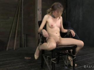 HT - Apr 30, 2014 - Emma Haize - Confessions of a Homewrecker - HD