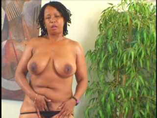 dark-hued mature ladies 7