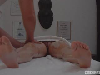 Massage 126