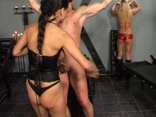 Privat Pornography Extrem - Pervers Und Hart (2016)