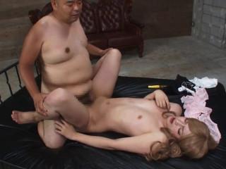 Abjection Transvestite Bombshell Dudes vol.4 - Hiroto
