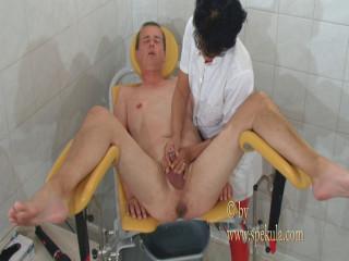 Peehole treatments