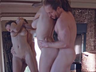 Porn Fidelity – Marina Visconti